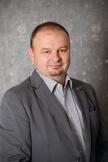 Biró Csaba, nyílászáró szaktanácsadó