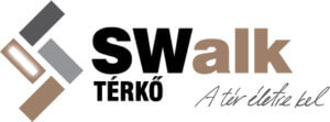 SW_2019_SWalk_logo_terv_Y_V06