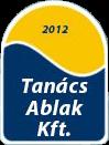 TanacsALogo-1