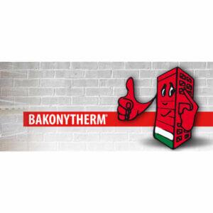 bakonytherm