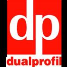 duna_profil