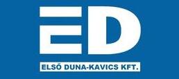 elso_duna_kavics