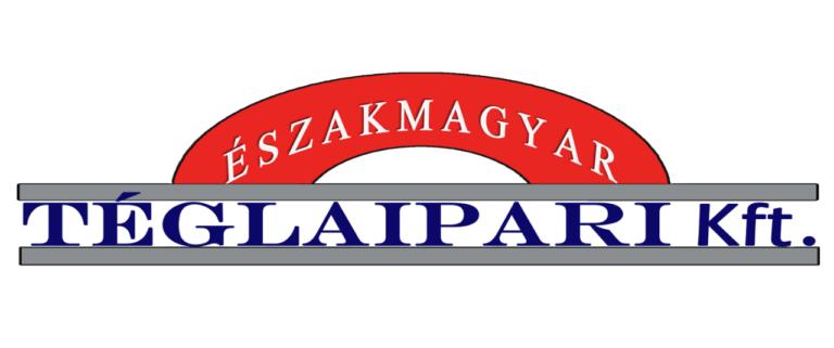 északmagyar_teglaipari_kft