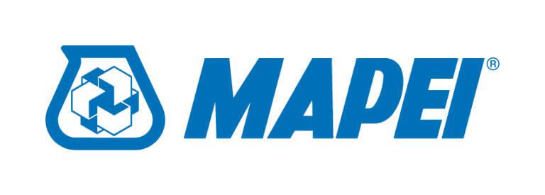 Logo Base2