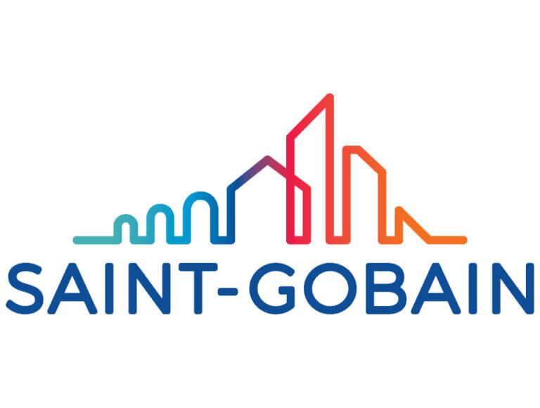 saint_gobain