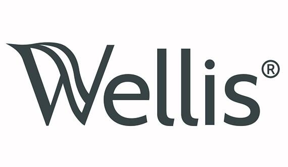 New_Wellis_logo_Black70