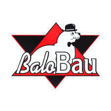 Balobau
